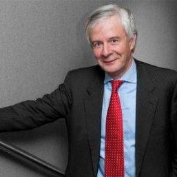 Frank van Rijk nieuwe partner Franchising Etc. Bron: FranchiseFormules.NL
