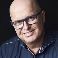 Ron Castelijns nieuwe partner Franchising Etc. in regio Amersfoort. Bron: FranchiseFormules.NL