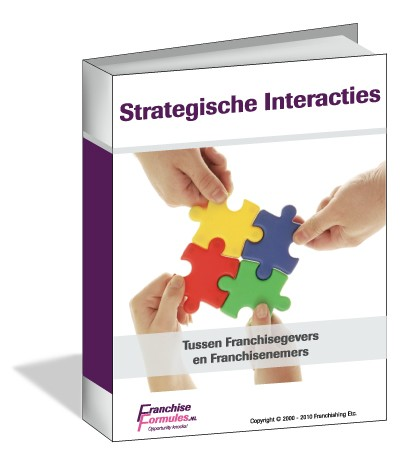 Strategische Interacties