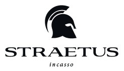 Franchise Formules Straetus Incasso