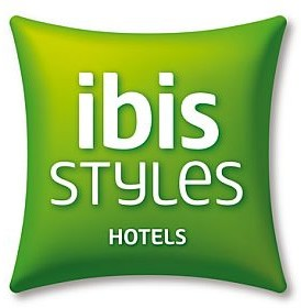 Franchise Formules ibis styles