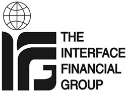 Franchise Formules The Interface Financial Group