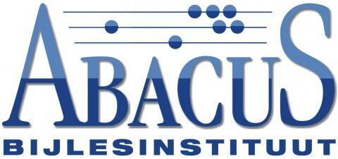 Franchise Formules ABACUS bijlesinstituut