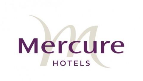 Franchise Formules Mercure