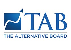 Franchise Formules TAB Boards International