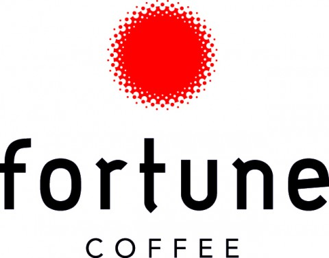 Franchise Formules Fortune Coffee