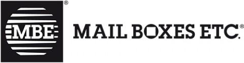 Franchise Formules Mail Boxes Etc.
