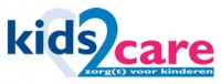 Kids2care Kinderthuiszorg