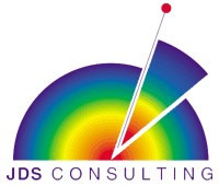 JDS Consulting