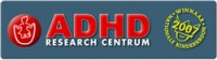 ADHD Research Centrum