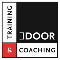 DOOR Training & Coaching