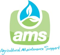AMS - Agricultural Maintenance Support