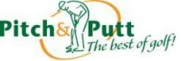 Pitch&Putt Golf