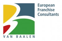 European Franchise Consultants