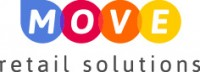 MOVE retail solutions