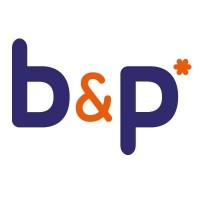 B & P Accountants en Advies