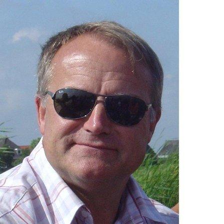 Nieuwe, ervaren franchisenemer Theo van der Molen sluit aan bij Straetus Incasso, regio Kennemerland. Bron: FranchiseFormules.NL