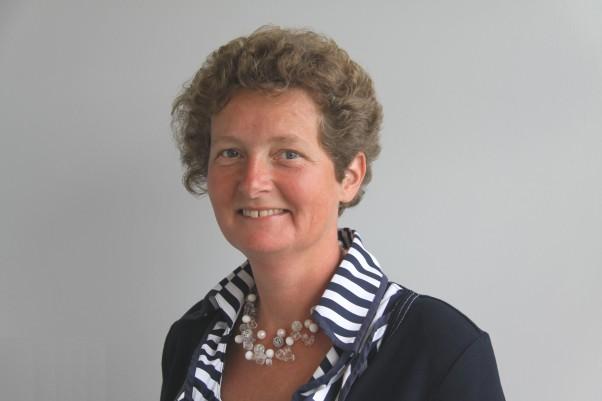 Mr. Afien Beiboer is werkzaam bij AG Hart Advocaten & Adviseurs. Zij is gespecialiseerd in (Retail- en franchise)contractenrecht en aansprakelijkheidsrecht. Bron: FranchiseFormules.NL