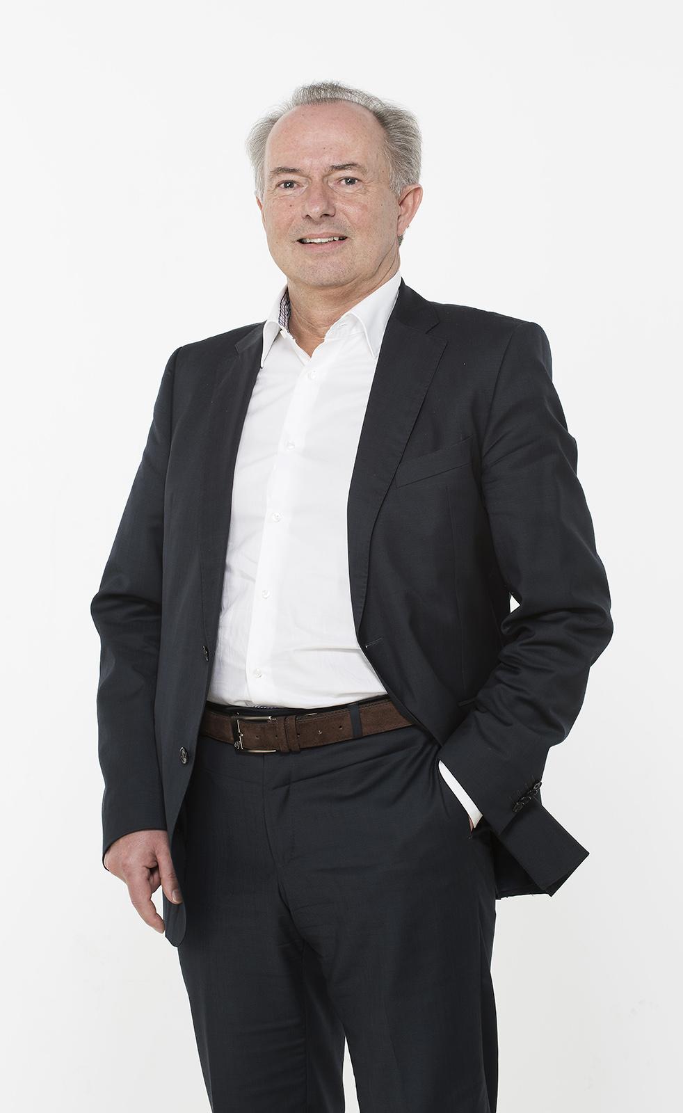 De FranchiseAdviseur versterkt zich door komst Arie Uyttenbroek. Bron: FranchiseFormules.NL