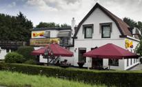 Nieuw Beren eetcafé geopend in Heenvliet, Bernisse. Bron: FranchiseFormules.NL