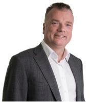 Jan Willem Davidse van Thexton Armstrong. Bron: FranchiseFormules.NL