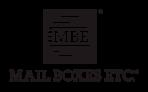 MBE Worldwide neemt AlphaGraphics over
