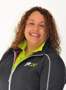 Fit20 opent 35e studio in Dordrecht. Eigenaar en uw personal trainer is Nathalie Keijzer. Bron: FranchiseFormules.NL