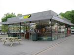 Subway opent in Spaanse Polder