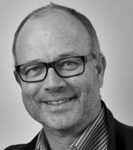 Guus de Jongh van Franchise Connect legt uit waarom het werven van franchisenemers zo'n tijdrovende bezigheid is. Bron: FranchiseFormules.NL