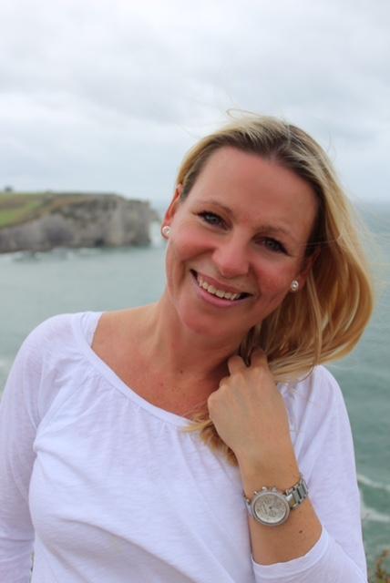 Amanda Dawn deelt op haar blog Bydawn.nl haar passie voor lekker eten, fijne adresjes en een happy lifestyle! Bron: FranchiseFormules.NL