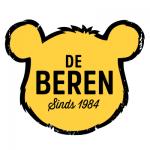 De Beren bezorgrestaurants realiseren omzetgroei door zichtlocaties