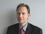 drs. Martin Lokhorst