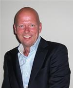 Edwin van Rooij - IGM Holding