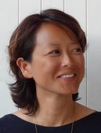 Eunice Koekkoek manager Corporate Communicatie McDonald's Nederland. Bron: FranchiseFormules.NL