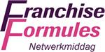 5e FranchiseFormules Netwerkmiddag.