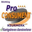 Stichting Pro CONSUMENT