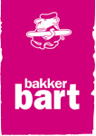 Feestelijke introductie Villa Pardoes Tompoes bij Bakker Bart