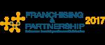 Met FranchiseFormules.NL naar de Belgische beurs Franchising