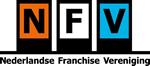 NFV Franchise Golf Cup 31 oktober