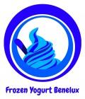 Nieuwe franchisenemer bij Frozen Yoghurt Benelux B.V.