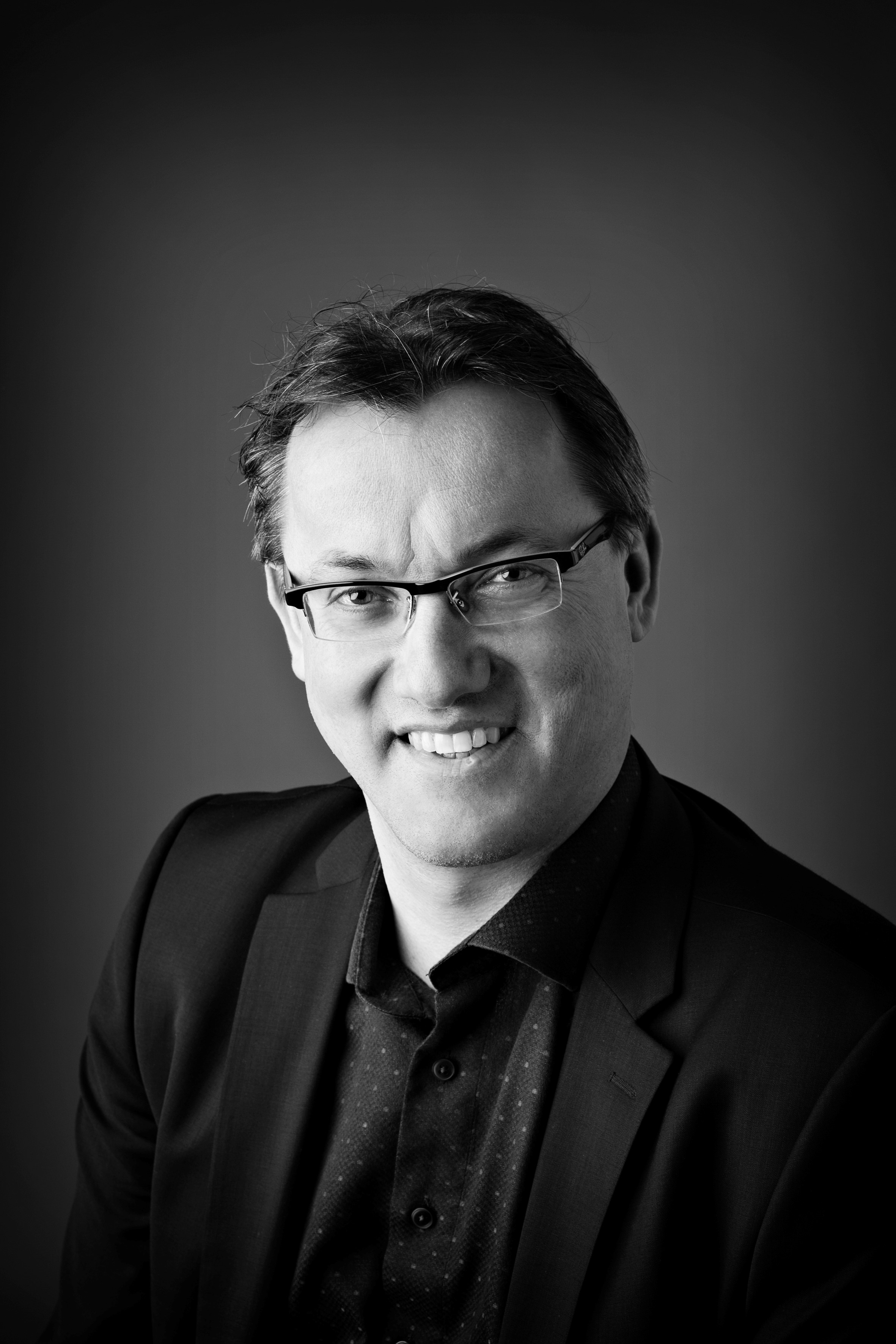 Luc Deraedt versterkt de FranchiseFormules Adviestak vanuit Moorsele, België. Bron: FranchiseFormules.NL