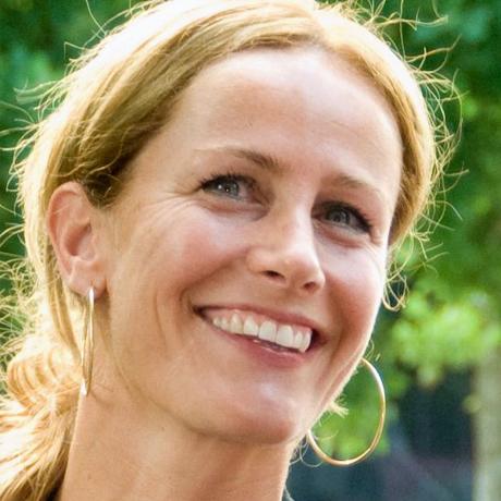 Monique Schuurmans, directeur van Scout, treedt toe tot de Raad van Advies van Straetus Incasso. Bron: FranchiseFormules.NL