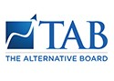 TAB Boards International