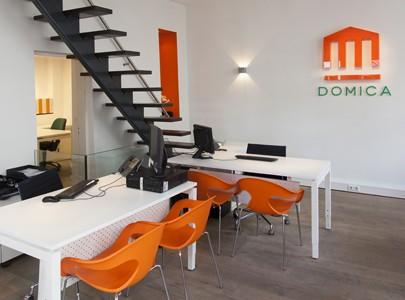 Domica Nederland