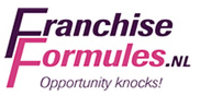 FranchiseFormules.nl