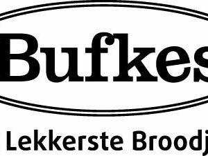 Wil je mijn Bufke zijn?
