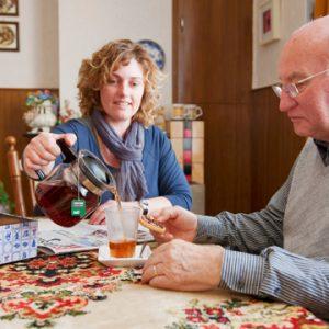 Home Instead ThuisserviceEnschede vergroot zelfstandigheid senioren