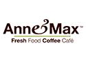 Anne&Max opent in dé bourgondische hoofdstad van Nederland