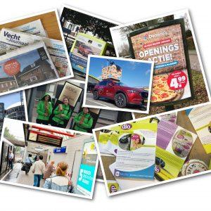 SABmedia: Local Store Marketing voor formules