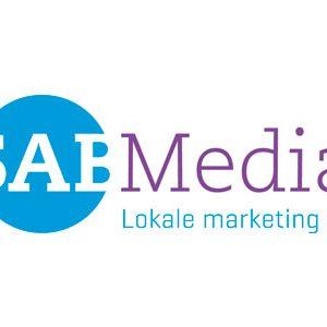 SABMedia nieuwe partner FranchiseFormules Adviestak
